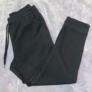 Women's Drawstring Dress Pants